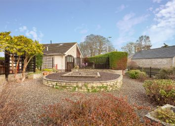 2 bed detached bungalow for sale in Dundee Road, Letham, Forfar DD8