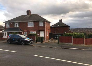 Thumbnail 3 bedroom semi-detached house to rent in Newhall Road, Rowely Regis, 3 Bedroom Semi Detached