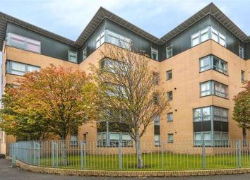 Thumbnail 2 bed flat for sale in 4/1, Clynder Street, Glasgow, Lanarkshire