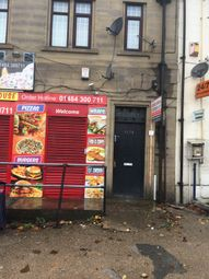 Thumbnail Room to rent in 127A Bradford Road, Huddersfield