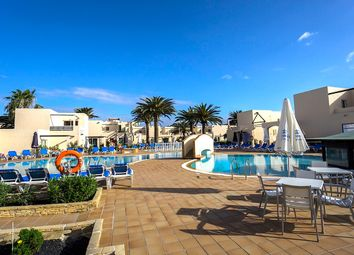 Thumbnail 1 bed apartment for sale in Corralejo - Alisios Playas, Corralejo, Fuerteventura, Canary Islands, Spain