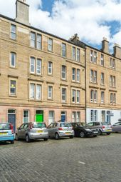 Thumbnail 1 bed flat for sale in Iona Street, Leith, Edinburgh