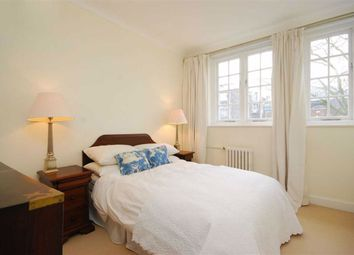 Thumbnail 2 bed flat to rent in Hyde Park Street, London