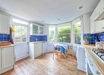 Thumbnail 1 bedroom flat for sale in Grantham Road, London