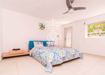 Thumbnail 1 bed villa for sale in Pelican Point, Jolly Harbour, Antigua And Barbuda