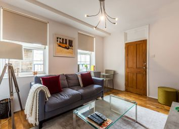 Thumbnail 1 bed flat to rent in Bow, Bow