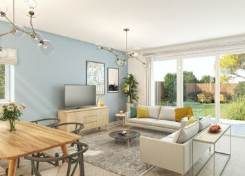 Thumbnail 3 bedroom end terrace house for sale in Dunmail Road, Southmead, Bristol