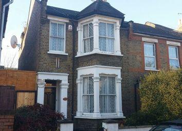 Thumbnail Studio to rent in Goldsmith Road, London