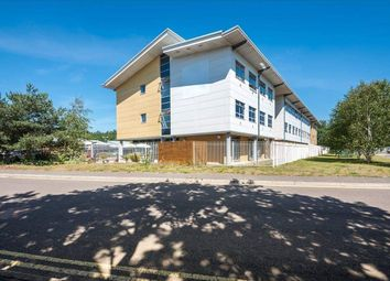 Thumbnail Serviced office to let in Viscount, Aviation Business Park, Bournemouth International Airport, Hurn, Christchurch
