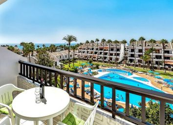 Thumbnail 1 bed apartment for sale in Playa De Las Americas, Parque Santiago, Spain