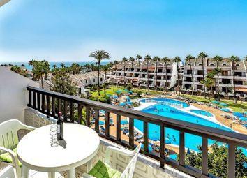 Thumbnail 1 bed apartment for sale in Playa De Las Americas, Parque Santiago, Spain