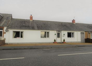 Thumbnail 3 bedroom cottage for sale in Edgars Cottage, Eaglesfield, Dumfries & Galloway