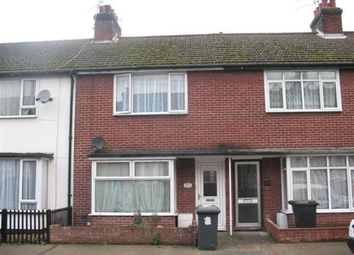 Thumbnail 4 bed property to rent in St. Martins Road, Canterbury
