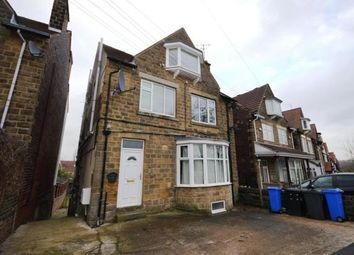 Thumbnail 5 bed property to rent in Carter Knowle Road, Carter Knowle
