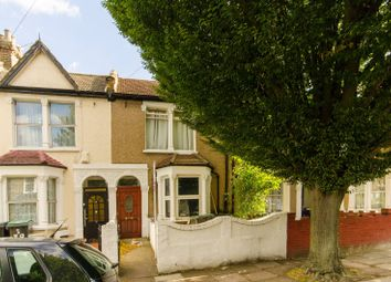 Thumbnail 2 bed property for sale in Greenfield Road, Tottenham
