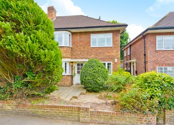 Thumbnail 2 bed flat to rent in New Road, Kingston Upon Thames
