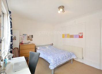 Thumbnail 5 bed terraced house to rent in Camden Road, London