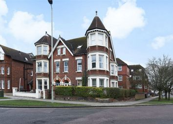 Thumbnail 2 bedroom flat for sale in Park Avenue, Bedford