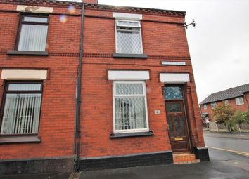 3 bed terraced house for sale in Alfred Street, St. Helens WA10