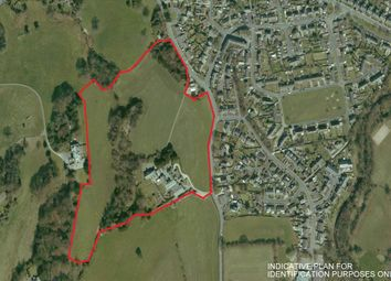 Thumbnail Land for sale in Escowbeck Farm, Quernmore Road, Caton