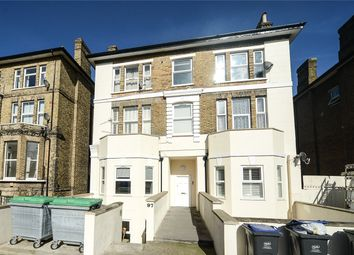 Thumbnail 1 bed flat for sale in Anerley Road, Anerley, London