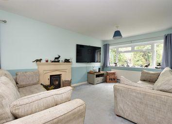 4 bed detached house for sale in Tollgate Road, Dorking, Surrey RH4