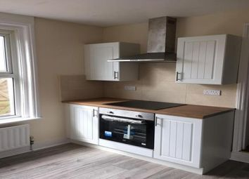 Thumbnail 3 bed terraced house to rent in Pavilion Road, Worthing