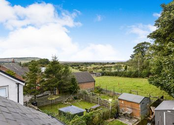 Thumbnail 3 bed terraced house for sale in Porret Lane, Hinderwell, Saltburn-By-The-Sea