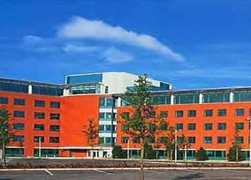 Thumbnail Serviced office to let in Caspian Way, Cardiff