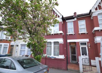Thumbnail End terrace house for sale in St. Kildas Road, Harrow-On-The-Hill, Harrow