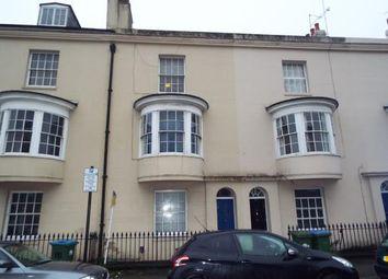 Thumbnail Property for sale in Bernard Street, Southampton