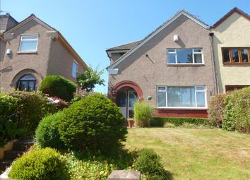 Thumbnail 3 bed property to rent in Town Lane, Bebington, Wirral
