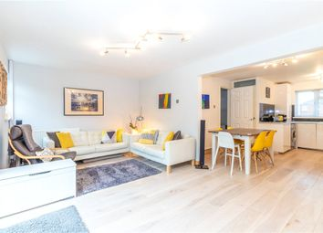 Thumbnail 3 bed semi-detached house for sale in Camm Avenue, Windsor, Berkshire