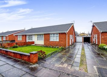 Thumbnail 3 bed bungalow for sale in Whalley Drive, Formby, Liverpool