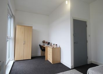 Thumbnail Room to rent in Heald Grove, Rusholme, Manchester