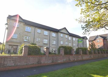 Thumbnail 3 bed town house to rent in Beech Drive, Calderstones Park, Whalley