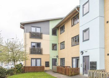 Thumbnail 2 bed flat for sale in Centrum, Goodhind Street, Bristol