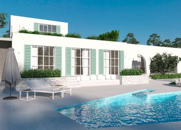 Thumbnail 3 bed villa for sale in 07181, Palmanova, Spain