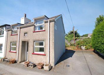 Thumbnail 2 bed property for sale in Padarn Lane, Llanbadarn Fawr, Aberystwyth