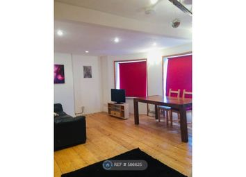 Thumbnail 1 bed flat to rent in Lansdowne Place, Hove
