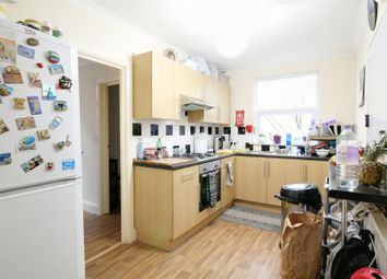 Thumbnail 2 bed property to rent in Deacon Road, London