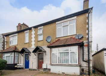 2 bed maisonette for sale in Eton Avenue, Wembley HA0