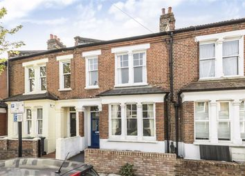 2 bed property for sale in Margate Road, London SW2