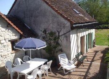 Thumbnail 3 bed property for sale in Yzeures-Sur-Creuse, Indre-Et-Loire, France