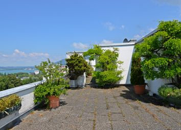 Thumbnail 2 bed apartment for sale in Arlbergstraße 65, 6900 Bregenz, Austria