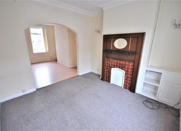 Thumbnail 2 bedroom terraced house for sale in Trunnah Road, Thornton, Thornton Cleveleys, Lancashire