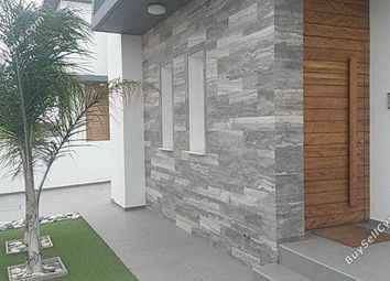 Thumbnail 3 bed detached house for sale in Xylotymvou, Larnaca, Cyprus