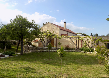 Thumbnail 2 bed detached house for sale in Fres, Chania, Crete, Greece