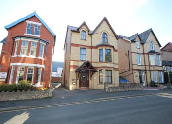 Thumbnail 6 bed property for sale in Coed Pella Road, Colwyn Bay