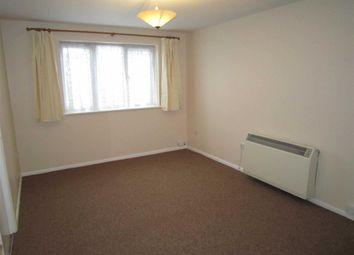 Thumbnail 1 bedroom flat to rent in Waterville Drive, Basildon, Essex